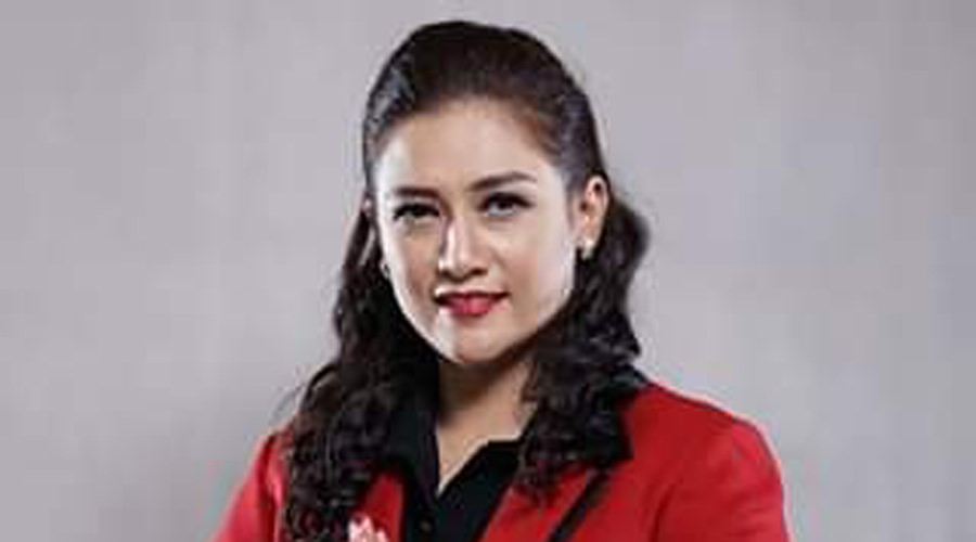 Maria Gantikan Akim, PDIP Kuasai Parlemen