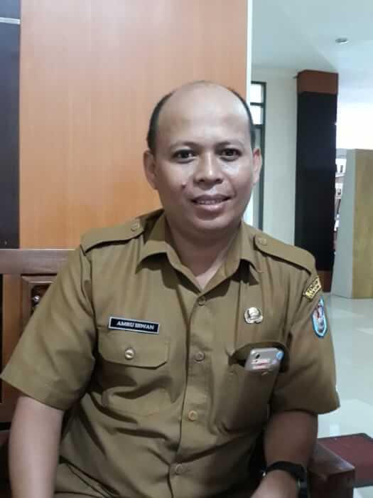 Pemkab Kubu Raya Terima 227 Formasi CPNS