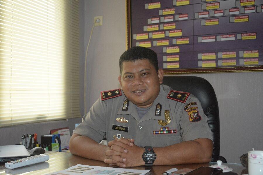 Ngabang, Jelimpo Dan Sengah Temila Masuk Daerah Rawan Konflik PIlkades