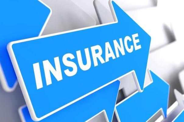 Klaim Asuransi Tak Kunjung Cair