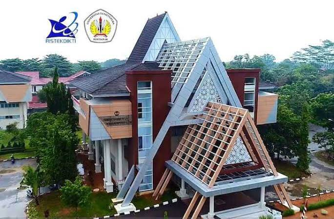 Dorong Lab Test Centre di Kalbar